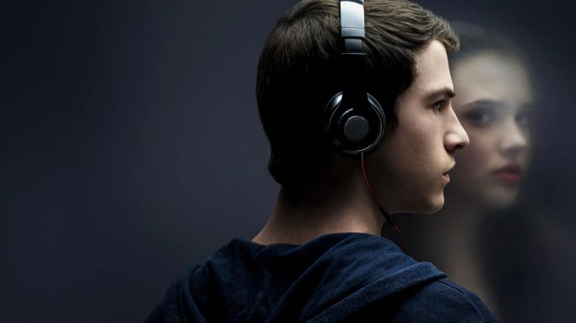 """5 Criticisms of """"13 ReasonsWhy"""""""