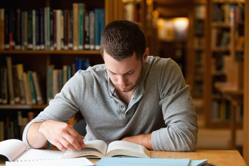 7 Study Habits That Guarantee Perfect Grades
