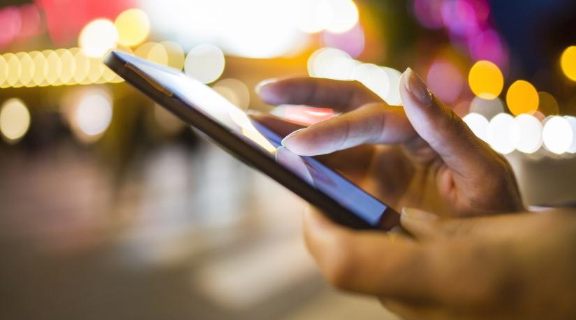 Are Read Receipts ComplicatingRelationships?