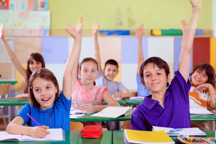 Why American Education Is Destined toFail