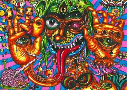 hallucinations-under-the-influence-of-an-lsd-1